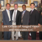 Law Office of Aseged