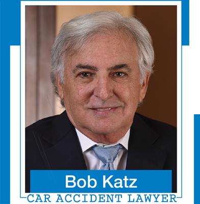 Bob-Katz-NEW-SIZE