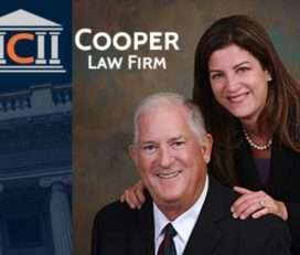 Cooper Law Firm