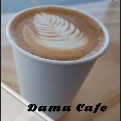 Dama Restaurant