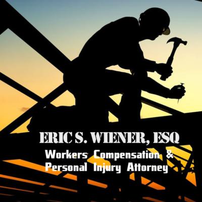Eric S. Wiener Attorney