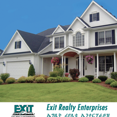 Exit Realty Enterprises | Daniel Hailu