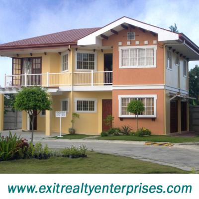 Exit Realty Enterprises