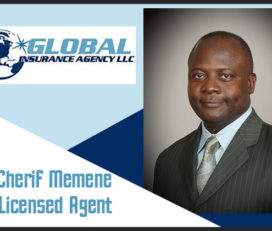 Global Insurance Agency LLC
