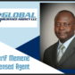 Global Insurance Agency LLC