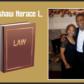 Law Office Of Horace L Bradshaw
