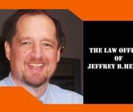 Law Office of Jeffrey B. Henry