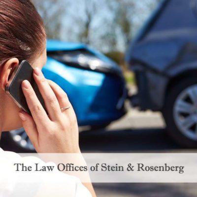 Law Office of Stein & Rosenberg