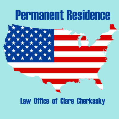 Law Office of Clare Cherkasky