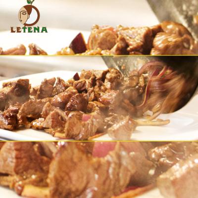 Letena Restaurant