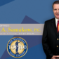 The Law Offices of Paul A. Samakow, P.C