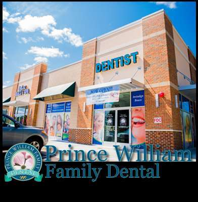 Prince-William-Family-Dental-6