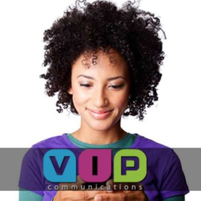 VIP Communications