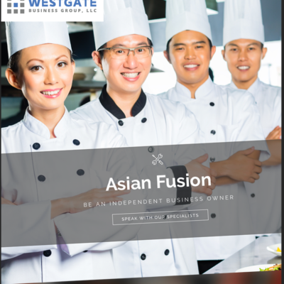 Westgate Business Group