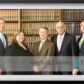 Law Office of Wingfield, Ginsburg & Lipp