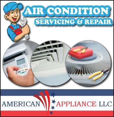 american-appliance-llc