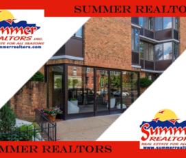 Summer Realtors