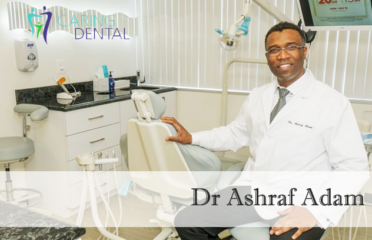Dentist Ethiopian Yellow Pages