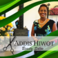 Addis Hiwot