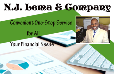 N.J. Lema & Company MAIN