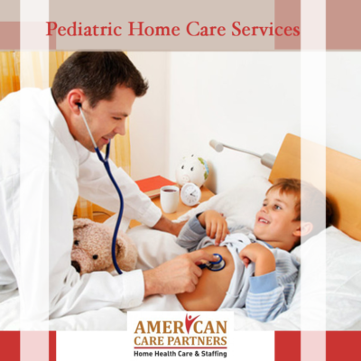 American Care Partners