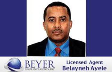 BEYER INSURANCE AGENCY INC