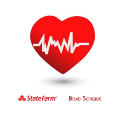 STATE FARM AGENT BRAD SORGIUS