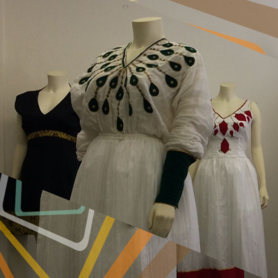 Bico Traditional Clothes and Custom Tailor