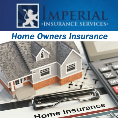 Imperial Insurance Services,LLC