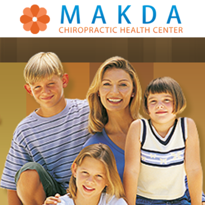 Makda Chiropractic Health Center