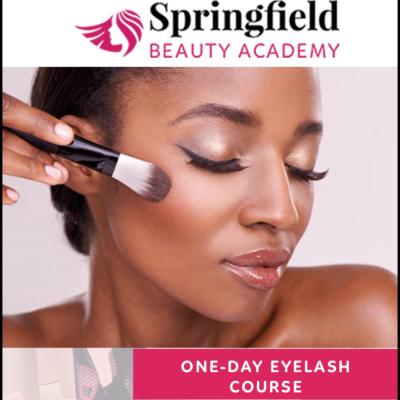 Springfield Beauty Academy