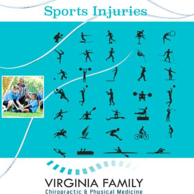 Virginia Family Chiropractic
