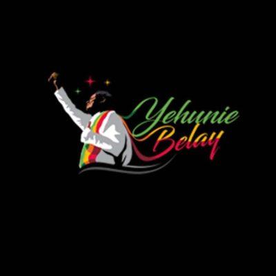 Yehunie Belay