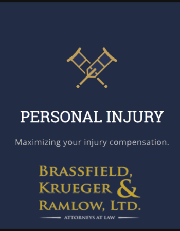 Brassfield, Krueger and Ramlow, Ltd.