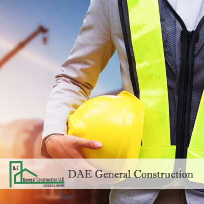 DAE General Construction