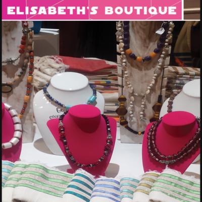 Elisabeth's Boutique