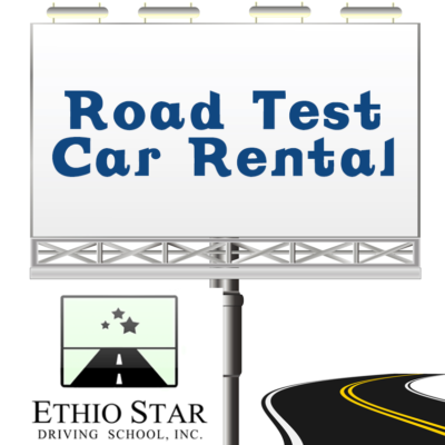 Ethio Star Driving School