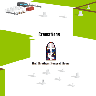 Hall Brothers Funeral Home