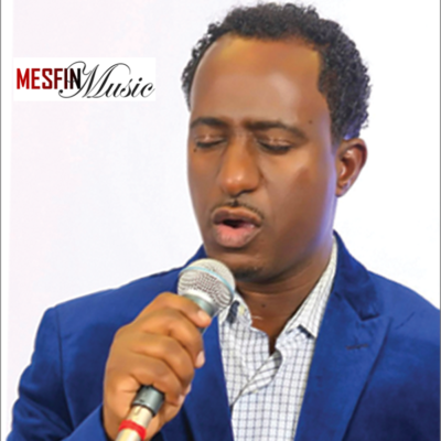 Mesfin Zeberga