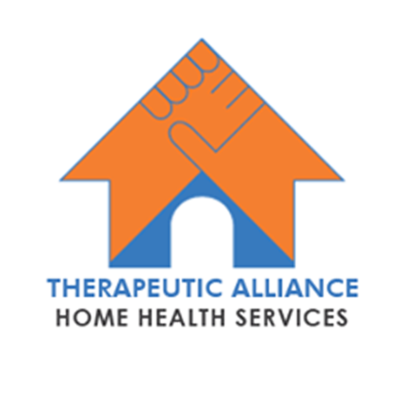 Therapeutic Alliance Home Health Services