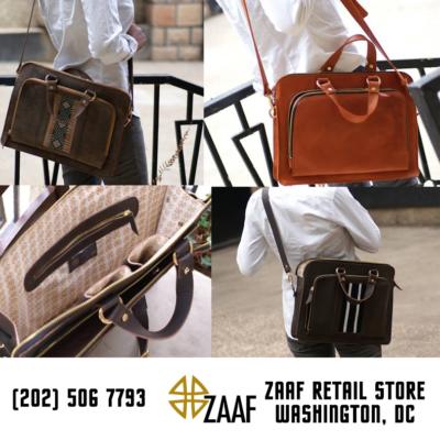 Zaaf Collection