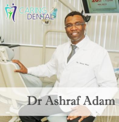 Dr Ashraf (FILEminimizer)