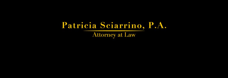 Patricia Sciarrino,PA