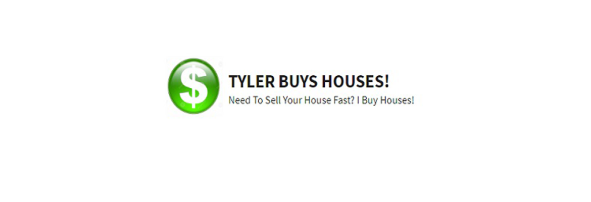 Tyler Buys Homes