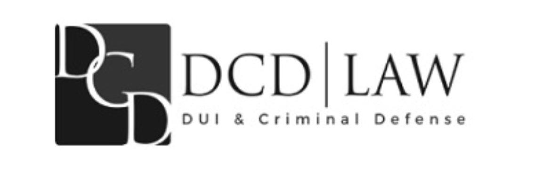DCD LAW – Kevin Moghtanei, Criminal Defense Attorney