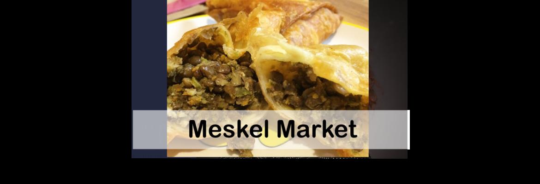 Meskel Market