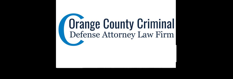 Orange County Criminal Defense Attorney Law Firm