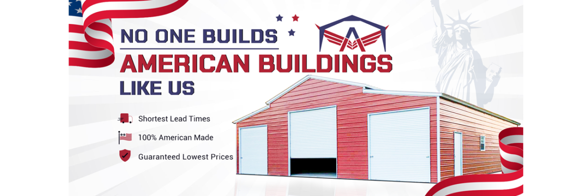 American Metal Buildings