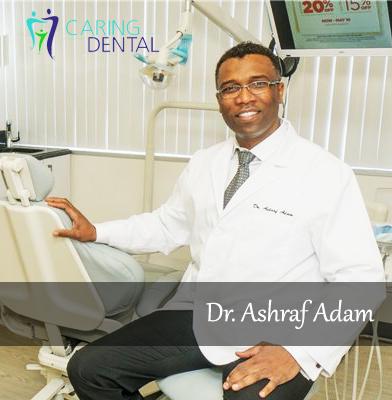 DR-Ashraf